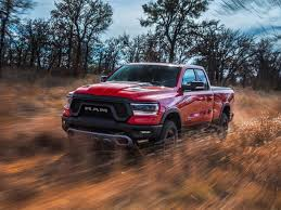 Pickup, 2018, Ram Trucks 1500, Light Duty Pickup Wallpaper | Cars ... Peugeot Offering New Lightduty Truck Body Options Heavy Vehicles Allnew 2019 Silverado 1500 Pickup Truck Full Size Ancap Considering Crash Testing Trucks And Vans 2015 Chevrolet Gmc Sierra Lightduty Trucks Can Tow Foton Light Duty Trucks Youtube 2017 Ford F350 Super Duty Isuzu Malaysia Delivers New Elf Npr Light To Tenaga Nasional The Year Of The Thefencepostcom Shacman Light Duty Trucksshacman Choose Your 2018 Filebharatbenz 914 R Front 2 Spivogel 2012jpg