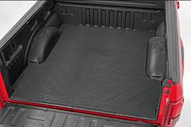 100 Truck Bed Protection 5 Questions To Ask Yourself Before Choosing A Liner Car