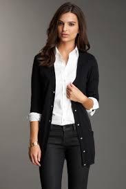 best 25 long cardigan sweater ideas on pinterest long grey