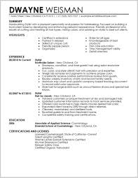 Hairdresser Resume Samples 87681 Hair Stylist Resume Resume Cv Cover ... Hairylist Resume Samples Professional Hair Stylist Cv Elegant Format Hairdresser Sample Agreeable Best Example Livecareer Examples For Child Care Fresh Templates Free Template Intertional Business Manager New Freelance Cool Photos Awesome Leapforce 15 Remarkable No Experience Hairsjdiorg