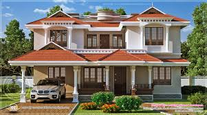 100 Images Of Beautiful Home May 2013 Kerala Home Design And Floor Plans