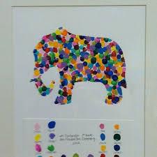 Best 25 Class Art Projects Ideas On Pinterest Group Craft