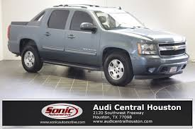 Used 2011 Chevrolet Avalanche For Sale | Houston TX 2007 Used Chevrolet Avalanche 2wd Crew Cab 130 Lt W3lt At Enter Amazoncom Reviews Images And Specs 2010 4wd Ls Truck Short 2008 Chevrolet Avalanche 1500 Stock 1522 For Sale Near Smithfield Chevy V8 Lpg Pick Upcanopysilverado Pickup Now Thats Camping 2002 Trucks Cars K1500 Woodbridge Public New Renderings Imagine A Gm Authority Avalanches Sale Under 4000 Miles Less Than 2013 Ltz 82019 21 14127 Automatic 2011 For Houston Tx Nanaimo Bc Cargurus