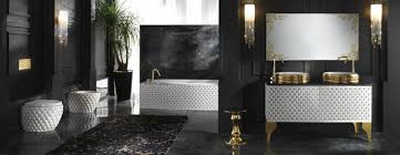 TOP BATHROOM FURNITURE BRANDS AT ID O BAIN 2015 Extremely High End