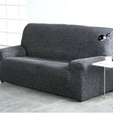 refaire coussin canapé refaire coussin canape housse canap s fauteuil sur mesure faire