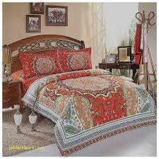 Bed Linen New Bohemian Bed Linen Bohemian Bed Linen Jablackburn
