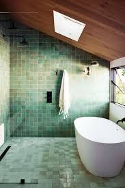 14 Bathroom Renovation Ideas To Boost Home Value 82 Best Bathroom Designs Photos Of Beautiful Bathroom
