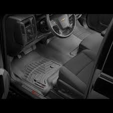 WeatherTech 445431 Silverado 1500/Sierra 1500 Over Hump Front ... 2011 Gmc Sierra Floor Mats 1500 Road 2018 Denali Avm Hd Heavy Aftermarket Liners Page 8 42018 Silverado Chevrolet Rubber Oem Michigan Sportsman 12016 F250 F350 Super Duty Supercrew Weathertech Digital Fit Amazoncom Husky Front 2nd Seat Fits 1618 Best Plasticolor For 2015 Ram Truck Cheap Price 072013 Rear Xact Contour Used And Carpets For Sale 3 Mat Replacement Parts Yukon Allweather