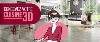 creer sa cuisine 3d concevoir sa cuisine en 3d cuisine plus cuisine plus
