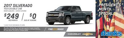 Chevy Truck Lease Deals Awesome Chevy President S Day Sale Lease Nh ... Specials And Deals Available On The Chevy Of Smith Town Home Page Chevrolet Lease At Grass Lake Near Jackson Mi 2018 Malibu Leasing In Chicago Il Kingdom Silverado Purchase Sands Gndale Sylvania Oh Dave White A New Car Truck Or Suv Milwaukee Wi Griffin Colorado Finance Offers Richmond Ky Without Gay Ass Rims Put Some Swampers Us Trailer Sold Lend Tray Auctions Lot 30 Shannons Awesome President S Day Sale Nh Fresh Hawthorne Dnainocom