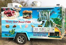 K&M Food Truck – K&M Bounce And Slide Mad Pambazos Food Truck Hits The La Streets Evs Eats This Vegetarian Restaurant On Ludlow Ave Is Bring A Little Vegan At Temple University Kona Dog Franchise Founder Doug Trovillion Ice Of Conway Ar Trucks Roaming Hunger Mission Kitchen Food Truck Opening Friday With Vegan Mexican Fare Tuesdays Buffalo Festival Street Fries W Avocado Crema Well And Full Unity Offering Comfort Made Spartan Pizza Bacon E 6th Hcherdons Austin The Top 20 Vegetarian Eats From Toronto Trucks Green Radish Veagan Our Pics Pinterest