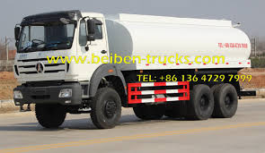 Beiben 2638 6x4 Water Delivery Water Tanker Truck Tanker Truck. Www ... Tanktruforsalestock178733 Fuel Trucks Tank Oilmens Hot Selling Custom Bowser Hino Oil For Sale In China Dofeng Insulated Milk Delivery Truck 4000l Philippines Isuzu Vacuum Pump Sewage Tanker Septic Water New Opperman Son 90 With Cm 2017 Peterbilt 348 Water 5119 Miles Morris 3500 Gallon On Freightliner Chassis Shermac 2530cbm Iveco Tanker 8x4