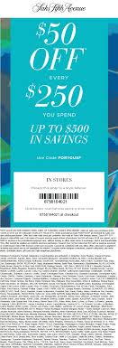 Saks Fifth Avenue Coupons 🛒 Shopping Deals & Promo Codes ... Saks Coupons Saksfifthavenue Promo Youtube Home Decor Bedding Dinnerware More Sakscom Avenue Coupon Code Free Shipping Dublin Amc Movies 18 10 Off Beauty Fgrance At Fifth Black Friday Cnn Coupons Barneys New Suitor Seeks Tieup With Wsj Coupon Code Facebook How To Save On Designer Styles 77 Canada Promo Codes Shopping Deals For Android Apk Download Windows Christmas And Holiday Decoration