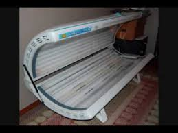 tanning bed 4 sale sunquest pro 24 rs wolf system