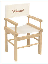 siege massant nature et decouverte incroyable fauteuil massant nature et découverte image de fauteuil