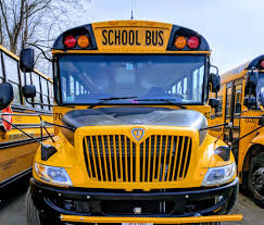 Five Star Bus – School Bus And Charter Bus Transportation
