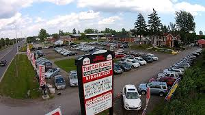That Car Place London Ontario   Used Car Dealership & Financing ... Craiglist Mcallen Tx Cars Trucks New Craigslist San Antonio Used Best Pickup Under 5000 Addison Car Dealerships Used Cars For Sale Net Motorcars Fl Winter Garden U Trucks Southern Nissan Armada 25 Vehicles You Can Buy 500 Hicsumption Cheap Cool Find Deals On Line At Us 3800 In Toys Hobbies Diecast Toy And Ingersoll On Freshauto Mansfield Ohio Deals For Sale By Kokomo In Mike Anderson Price Auto Sales Oklahoma City Ok Learn Kids Colors Transport