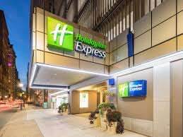The Deck Essington Pa Closed by Holiday Inn Express Philadelphia Midtown Hotel By Ihg