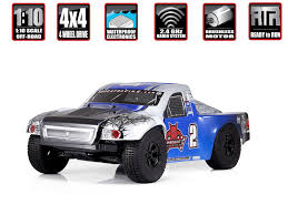 RC Trucks 4x4 Electric Cars Off Road Waterproof 4wd Redcat Caldera SC 10e  Blue New Rc Car 112 4wd Waterproof Climbing Crawler Desert Truck Rtr Remote Control Electric Off Road Toys Adventures Scale Trucks 5 Waterproof Under Water Truck Custom Tamiya Tundra Cheap Free Rc Drift Cars Find Deals On Line At Monster Brushless Top2 18 Scale 24g Lipo 86298 Gp Toys Hobby Luctan S912 All Terrain 33mph 2wd Truggy Orange New Monster 116 24 Ghz Off Road Remote Control Csj34162 Insane Drives Under Ice Axial Scx10 Toyota Hilux Rcfrenzy Gptoys S916 26mph Ghz Offroad Carbest Gift For Kids And Adults Version Gizmovine Double Motors Crazon Steering Rock Details About Best Keliwow 6wd 24ghz Sale Online Shopping Cafagocom