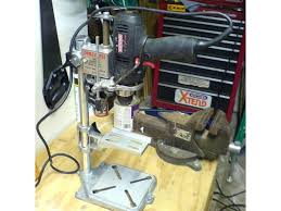 woodworking bench top drill press reviews fine woodworking projects