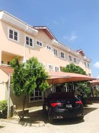 4 Bedroom Houses For Rent by 4 Bedroom House For Rent Victoria Island Extension Victoria Island