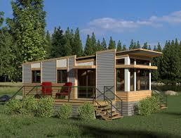 100 Small Contemporary Homes Magnolia378