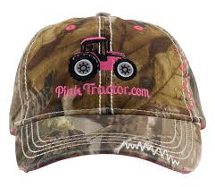 Pink Tractor RealTree AP® Camo Hat Pin By Kylie Delgrosso On Me Pinterest Car Vehicle Atv And Vehicle Digital Camouflage Chevy Tahoe Suv Wrap Zipper Illusion Side Wave Woodland Camo Pink Wrap Graphics Truck Tool Box Contractor Work Accsories 1 Boxes Allemand Trucks Jacked Up Simple Dodge Hemi Lifted Yes Boys Its My Truck Camo Window Decal Mossy Oak 8030silly Boys Are For Girls Bench Seat Covers Things Mag Sofa Chair Ram Latest Toolbox Advice Snow Rocker Panel Graphic Decal