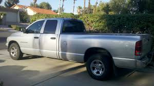 100 Truck Prices Blue Book Nada Value And Values Best