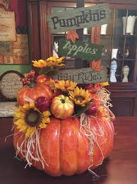 Pumpkin Patch Medford Oregon 2015 by 1861 Best Florals Images On Pinterest Floral Arrangements