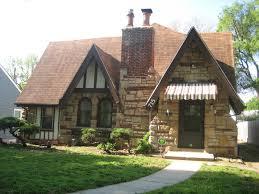 100 Homes In Kansas City Kansas City Homes Under 150 Side Brookside And Waldo