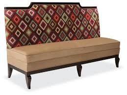 Banquette Tx Inspirations – Banquette Design Banquette Tx Ipirations Banquette Design Marge Carson Ding Room Seville Sev42 Noel Fniture Best 25 Banquet Seating Ideas On Pinterest Cool Texas 67 Charming Tx 102 Banquete High School Boys Varsity Winsome 86 Post Office Century Wonderful 134 78339 Vanguard Alton Amy Berry Highland Park House In Dallas Kitchens 24 Isd Zoom 4644 Dr Tx Estimate And Home Details Ar Lucas Cstruction Photo Gallery Of New Remodeled Homes