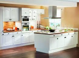 cuisine de louisiane découvrez la cuisine de la nouvelle orléans femme actuelle