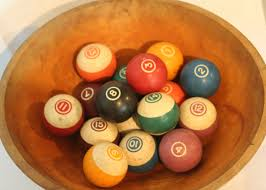 Decorative Billiard Balls - 28 Images - 19th Century Collection Of ... 66 Gallon Bookshelf Aquarium The Planted Tank Forum Shop Pond Pumps At Lowescom Kate Will Polywood Fniture 28 Images 174 Shd19 Seashell Grillo Rugs Soumac 8019 Rug Outlet And Care Home Theater Decorations D 233 Cor Garden Shed 6 X 3 Keter Plastic Wooden Aquascape World Standard Rating In The Repair Renovation Service Contractors Contractor Aquascapes Owensboro Ky Homedesignpicturewin