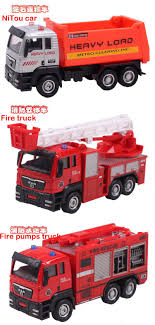 Online Cheap 2015 Newest Engineering Alloy 1:55 Vehicle Model Toys ... Kdw Diecast 150 Water Fire Engine Car Truck Toys For Kids Playing With A Tonka 1999 Toy Fire Engine Brigage Truck Ladders Vintage 1972 Tonka Aerial Photo Charlie R Claywell Buy Metal Cstruction At Bebabo European Toys Only 148 Red Sliding Alloy Babeezworld Nylint Collectors Weekly Toy Pinterest Antique Style 15 In Finish Emob Classic Die Cast Pull Back With Tin Isolated On White Stock Image Of Handmade Hand Painted Fire Truck