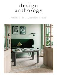 100 Architecture Design Magazine Anthology Subscription Available At Bruilinfo
