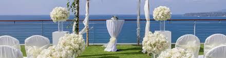 100 Cape Siena Sienna Phuket Gourmet Hotel Villas Weddings Official