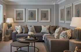 Living Room Set With Modern Sofas Home Inspiration Ideas