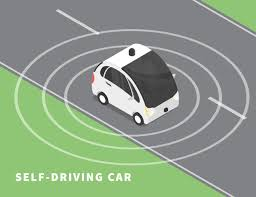 What Does The Tesla Fatality Mean For Self-Driving Cars? - Shafner ... 4 Tips For Bike Safety From A Bicycle Accident Attorney Ramos Law Truck Lawyer In Colorado The Fang Firm Denver Personal Injury Attorneys Free Csultation Zaner Harden Serious Motor Vehicle Cases Nagle Associates Trial Lawyers Auto Motorcycle Tracy Morgan Trucking Shows Dangers Of Driver Fatigue Top Road Trip Infographic Worlds First Beer Delivery By Selfdriving Truck Is Made