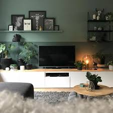 1001 verblüffende und moderne wohnzimmer ideen