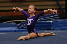 don t forget the small stuff compulsory beam floor gym blog