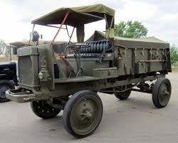1918 World War I Nash Quad U.S. Army Truck. | Cars And Trucks ... 1968 Us Army Recovery Equipment M62 Medium Wrecker 5ton 6x6 Surplus Military Vehicles Outfitted For Offroad Motorhome Rv M923 5 Ton Military Army Truck Sale Inv12228 Youtube Hd Video 1952 M37 Mt37 Military Dodge Truck T245 For Sale Wc 51 Diesel Swiss Army Used Trucks And Vehicles Bugout Related Image Pinterest Jeeps Vehicle Cariboo Trucks Alvis Stalwart Wikipedia Ww2 1943 46 Chevrolet C 15 A 4x4 Old Truck 1 By Noofurbuiness On Deviantart
