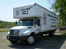 Two Men And A Truck - Alpharetta, GA Movers 74 Two Men And A Truck Reviews And Complaints Pissed Consumer Movers In Dallas Ga Two Men And Truck Georgia Best Image Kusaboshicom Junk Removal Stand Up Guys Speedymen Moving Company 2men With A Tennessee Historical Timeline Careers Home Facebook 2 Resource Lincoln Ne Rates 2018 Phone 4044925885 Atlanta United Chamblee Youtube