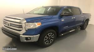 2016 Toyota Tundra 4WD Truck SR5 Holland MI | Grand Rapids ... 2013 Toyota Tundra 4wd Truck In San Antonio Tx New Braunfels Team Associated Cr12 Ford F150 Rtr 112 Rock Crawler 2019 Chevrolet Colorado Work Crew Cab Pickup Egg 2006 Silverado 1500 Regular Stock My Dream 4x4 Truck Iveco Daily Double 4wd Perfect For Off Road Preowned 2016 Ltd 2017 Nissan Titan Pro4x Endurance V8 Test Review Springfield Super Modified Trucks Alltech Arena Lexington Ky Friday Night 1 Fileintertional 35ton Cck Air Base Park Lot Gmc Sierra Sle 53l
