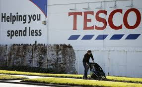 Tesco Could Cut 39,000 Jobs Over The Next Three Years To Reverse ... Amazoncom Skype Phone By Rtx Dualphone 4088 Black 2017 Newest 3g Desk Phone Sourcingbay M932 Classic 24 Dual Band May Bank Holiday When Are Sainsburys Tesco Asda Morrisons Handson With Whatsapp Calling For Windows Central How To Unlock Your O2 Mobile Samsung Galaxy S6 Edge The Best Sim Only Deals In The Uk January 2018 Offers Cluding Healthy Eating Free Fruit Children While Parents Update All Products And Prices Revealed Friday British Telecom Bt Decor 2500 Caller Id White Amazonco