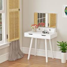Bathroom And Dressing Room Design