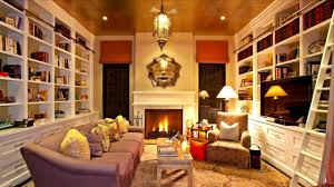 10+ Home Library Design Ideas - YouTube 100 Cool Home Library Designs Reading Room Ideas Youtube Excellent Small Design Custom As Wells Simple Within Office Interior Corner Space White Window Possible Ways In Creating Nkeresetcom Decoration For Wall Art These 38 Libraries Will Have You Feeling Just Like Belle 35 Best Nooks At Classic In Fniture How To