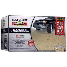 Rust Oleum Truck Bed Coating Lowes | Viralizam | Bed And Bedding Shop Hculiner Quart Black Bed Liner At Lowescom Rustoleum Truck Coating Spray 425g Rustoleum Brands Full Truck Bed Liner Full Hd Pictures 4k Ultra Wallpapers Paint Lowes Thesambacom Vanagon View Topic Rustoleum Coating On A Diy A Job My Recumbent Rources Spray Vs Roll Ford Enthusiasts Forums
