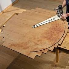 woodworking tools new zealand 075812 woodworking plans and