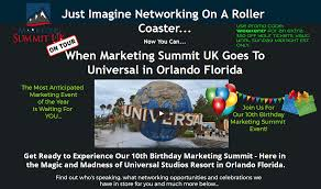 Marketing Summit VIP Ticket Coupon Discount Code > $50 Off ... The Ultimate Fittimers Guide To Universal Studios Japan Orlando Latest Promo Codes Coupon Code For Coach Usa Head Slang Bristol Sunset Beach Promo Southwest Expired Drink Coupons Okosh Free Shipping Studios Hollywood Extra 20 Off Your Disneyland Vacation Get Away Today With Studio September2019 Promos Sale Code Tea Time Bingo Coupon Codes Nixon Online How To Buy Hollywood Discount Tickets 10 100 Google Play Card Discounted Paul Michael 3 Ways A Express Pass In