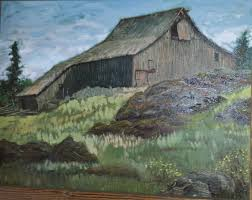 November 2015: FIR OAK FARM GHOST BARN | Historic Barns Of The San ... Ibc Heritage Barns Of Indiana Pating Project Barn By The Road Paint With Kevin Hill Landscape In Oils Youtube Collection 8 Red Barn Pating Print For Sale Rebecca Johnson Painter Sculptor Barns Pangctructions Original Art Patings Dlypainterscom Carol Schiff Daily Pating Studio Landscape Small Grand Teton Original Oil Wyoming Tetons Kristen Jsen Abstract Figurative Mixed Media Saatchi Art Evernus Williams Big Oil Alabama Artist Gina Brown